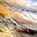Eastern Sierra by Paul Miller