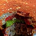 Eat Me by Paul Wilford