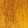 Edge To Edge Rust by Zac AlleyWalker Lowing