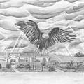 Edgerton School by Dean Herbert