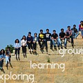 Educational Travel With Happymiles by Happymiles Tours Operator