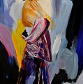 Eglantine 570150 by Pol Ledent