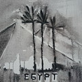 Egypt by Springtime Seventy Eight