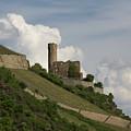 Ehrenfels Castle 04 by Teresa Mucha