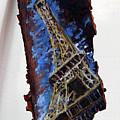 Eifel by Pablo de Choros