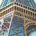 Eiffel by Joe Lanni