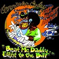 Eight To The Bar by Commander  Cody