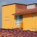 el Apartamento by Robert Boyette