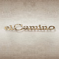 El Camino Emblem by YoPedro