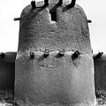 El Rancho De Las Golondrinas, Santa Fe, New Mexico, March 11, 20 by Mark Goebel