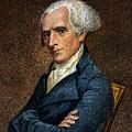 Elbridge Gerry, 1744-1814 by Granger