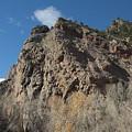 Eldorado Canyon Hill by Timothy Ruf