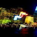 Electri City by Roberto Alamino