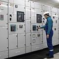Electrical Panel Board Manufacturers by Sonu Kumar