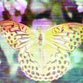 Electronic Wildlife  by Bee-Bee Deigner