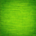 Elegant Green Abstract Background by Michal Bednarek