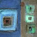 Elements by Behzad Sohrabi
