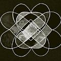 Elemetal Matrix by Norma Appleton
