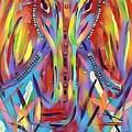 Elephant Love by Demitri Norris