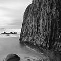 Elephant Rock by HW Kateley