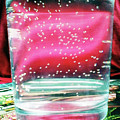 Elixir by Rebecca Harman