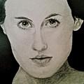 Elizabeth by Tim  Conroy
