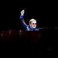 Elton by Chris Cousins
