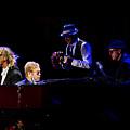 Elton - Gather Round by Chris Cousins
