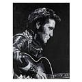 Elvis 1963 Comeback Show by Jeleata  Nicole
