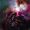 Emergence by Jo-Anne Gazo-McKim