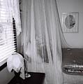 Emily's Room by AnnaJanessa PhotoArt