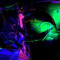 Emotions by Gerlinde Keating - Galleria GK Keating Associates Inc