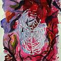 Empty Nest by Stephanie Allison