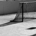 Empty Net by Jor Cop Images