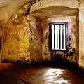 Empty Walls by Francisco Colon