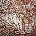Encased - Tile by Gloria Ssali
