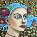 Enchanted by Jane Spakowsky