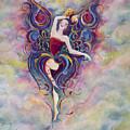 Enchanted by Stephanie  Broker