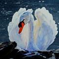 Enchanting by Susan Duda