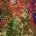Endless Dream by Linda Sannuti