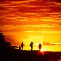 Endless Fiju by T Brian Jones