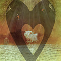 Endless Love by Holly Kempe