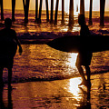 Endless Summer 3 by Tommy Anderson