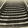 Endloser Weg Endless Way by Eva-Maria Di Bella