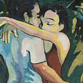 Enduring Love by Craig Newland