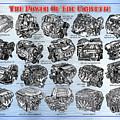 Eng-19_corvette-engines by K Scott Teeters