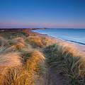 England, Northumberland, Blyth by Jason Friend