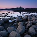 England, Northumberland, Embleton Bay. by Jason Friend