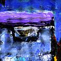 Enter by Wayne Potrafka