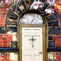 Entrance by Michelle Joseph-Long
